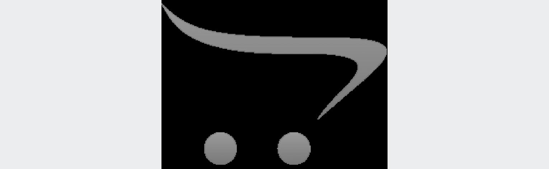 Глушник задній AUDI A6 97-04, (105-137), Bosal